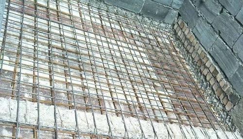 需要进行抗震工程加固的建筑有哪些